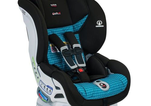 Britax Britax Marathon Clicktight Convertible Car Seat In Oasis