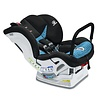 Britax Britax Marathon Clicktight Anti Rebound Bar (ARB) Convertible Car Seat In Oasis