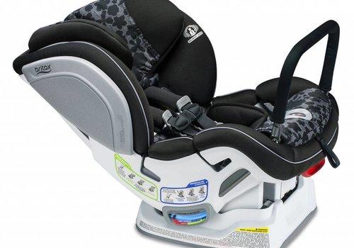 Britax Britax Advocate ClickTight Anti Rebound Bar (ARB) Convertible Car Seat In Kate