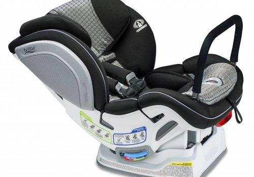 Britax Britax Advocate ClickTight Anti Rebound Bar (ARB) Convertible Car Seat In Venti
