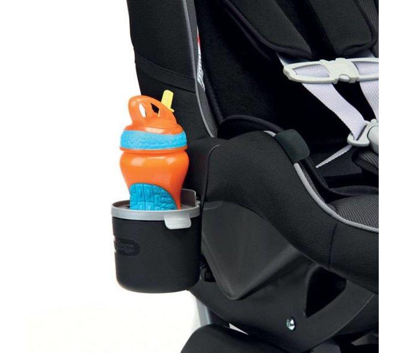 Peg Perego Cup Holder For Peg Perego Viaggio Convertible Car Seats