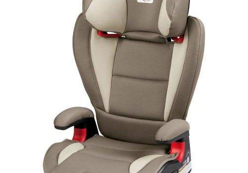 Peg-Perego Peg Perego Viaggio HBB 120 Car Seat In Panama