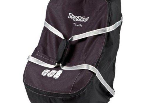 Peg-Perego Peg Perego Car Seat Travel Bag For All Peg Perego Car Seats