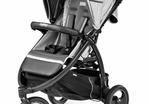 Peg-Perego Peg Perego Book Cross In Atmosphere