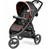 Peg-Perego Peg Perego Book Cross In Synergy