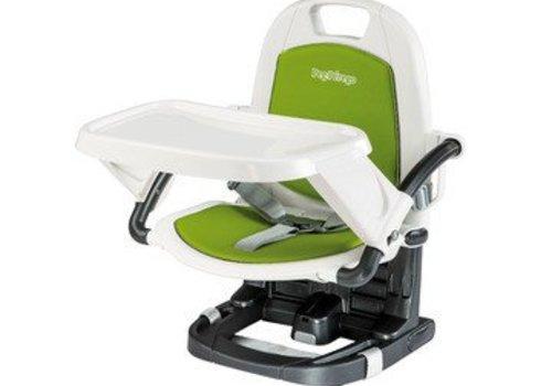 Peg-Perego Peg Perego Rialto Booster Seat Highchair In Mela