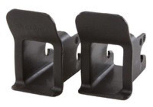 Cybex CLOSEOUT!!! Cybex Car Seat Latch Guides