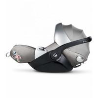 Cybex Cloud Q Infant Car Seat In Koi