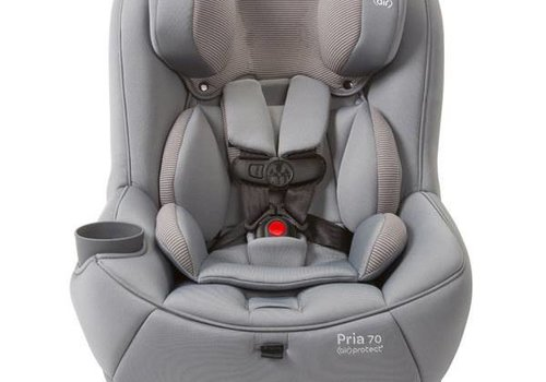 Maxi Cosi Maxi Cosi Pria 70 Convertible Car Seat In Grey Gravel