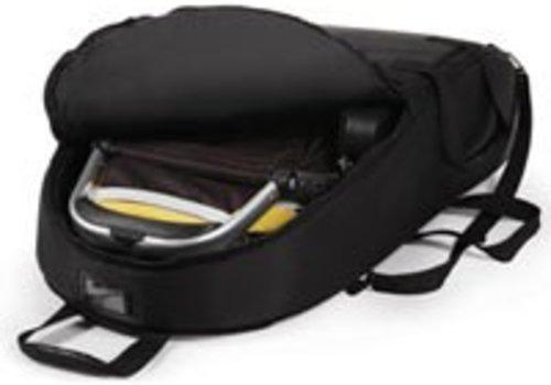 Quinny Quinny Buzz Travel Bag - Moodd And Buzz