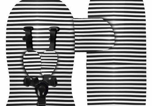 Mima Kids Mima Kids Xari Starter Pack In Black & White