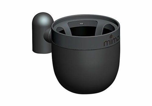 Mima Kids Mima Kids Xari-Bo Cup holder