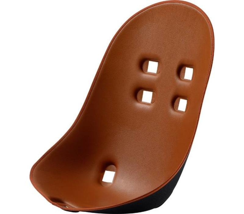 Mima Kids Moon High Chair Seat Pad In Camel
