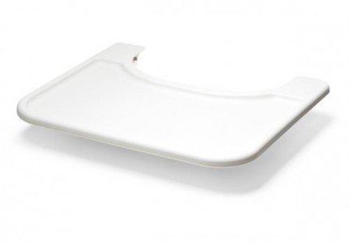 Stokke Stokke Steps Tray In White