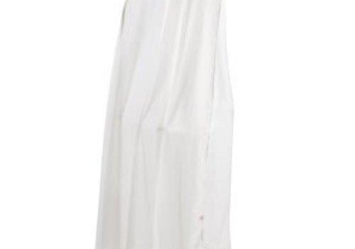 Stokke Stokke Sleepi Canopy In White