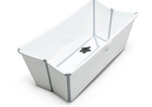 Stokke Stokke FlexiBath In White