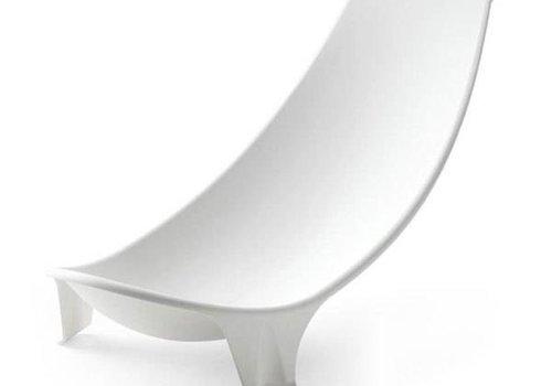 Stokke Stokke FlexiBath Newborn Support In White