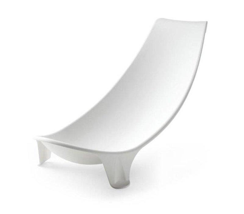 Stokke FlexiBath Newborn Support In White