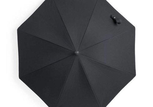 Stokke Stokke Parasol-Umbrella In Black