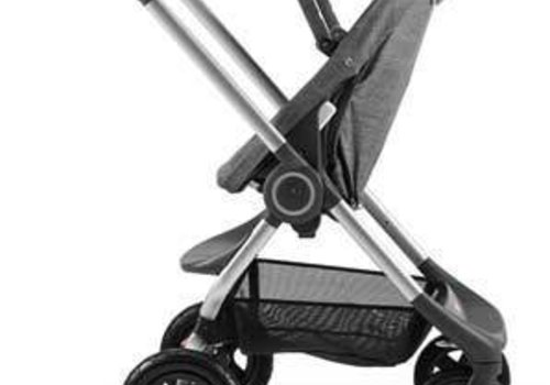 Stokke Stokke Scoot Chassis + Seat (No Canopy)