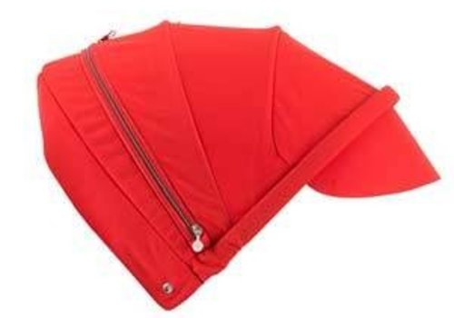 Stokke Stokke Scoot Canopy In Red
