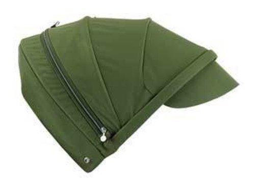 Stokke Stokke Scoot Canopy In Green