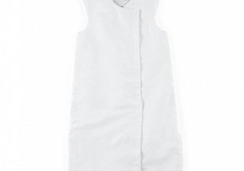 Stokke Stokke Home Sleeping Bag 0-6 In White