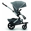 Joolz Joolz Geo2 Earth Collection Studio Complete Stroller In Graphite
