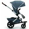 Joolz Joolz Geo2 Earth Collection Studio Complete Stroller In Gris