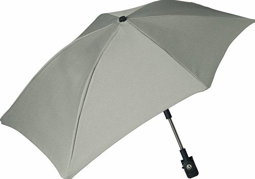 Joolz Joolz Universal Earth  Parasol In Elephant Grey