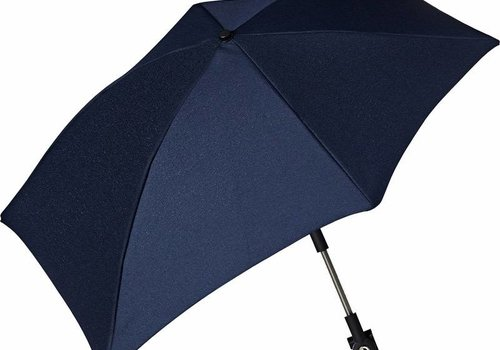 Joolz Joolz Universal Earth Parasol In Parrot Blue