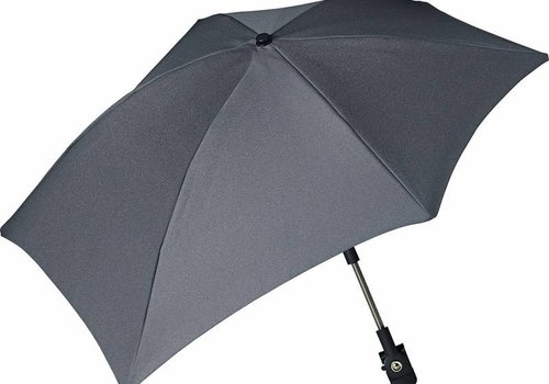 Joolz Joolz Universal Earth Parasol In Hippo Grey