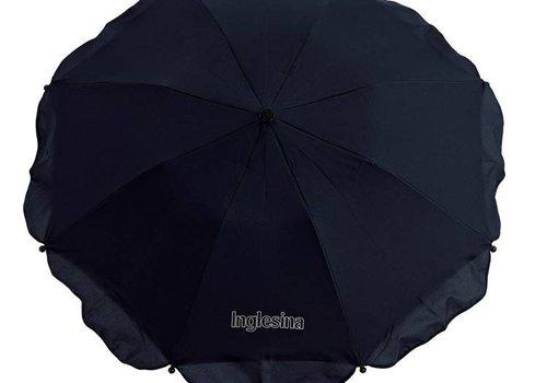 Inglesina Inglesina Stroller Umbrella Parasol In Navy