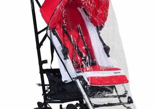 Inglesina Inglesina Net Stroller Rain Cover