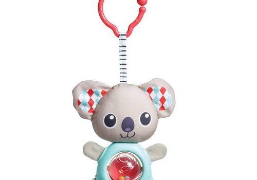 Tiny Love Tiny Love Belly Smarts Koala Bear