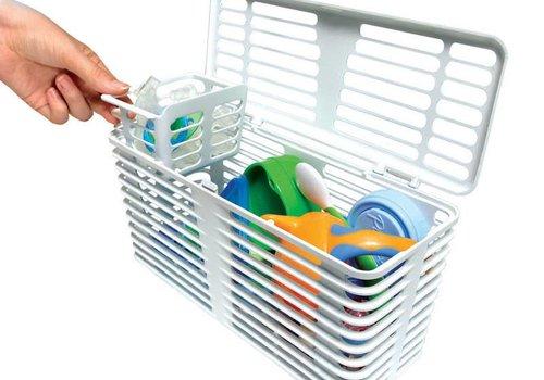 Prince Lionheart Prince Lionheart Toddler Dishwasher Basket