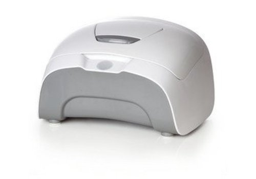 Prince Lionheart Prince Lionheart Wipes Warmer Pop In Grey