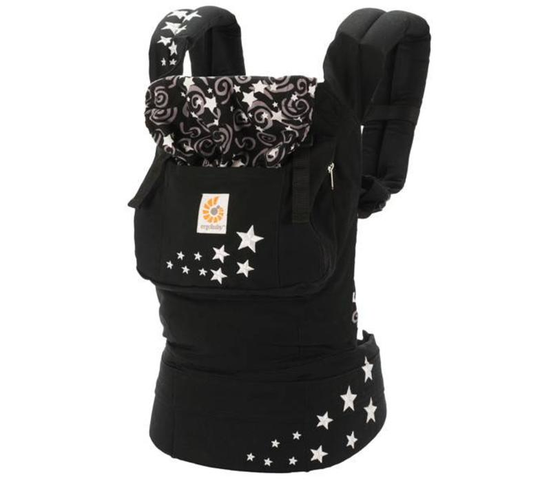 Ergobaby Original Baby Carrier In Night Sky