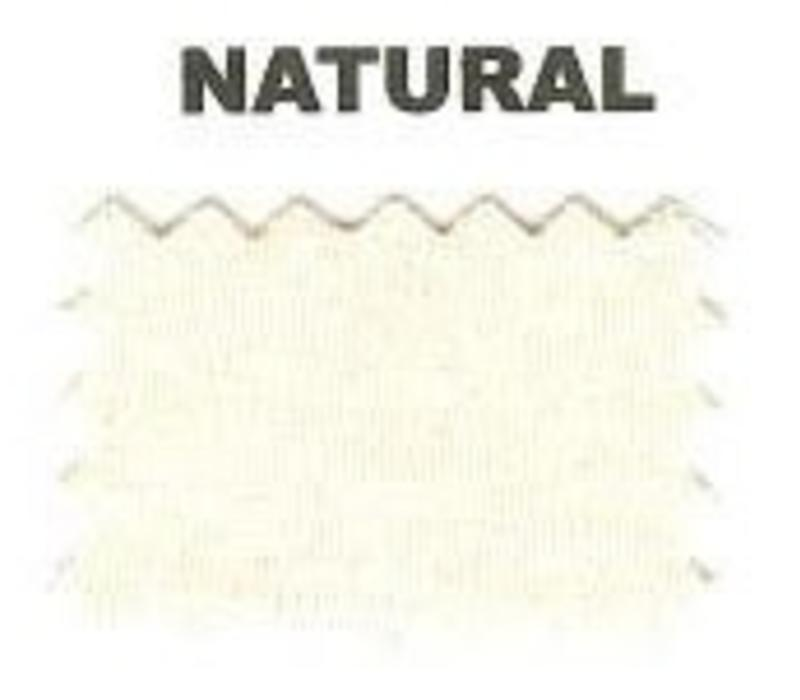 Crib Critters Knit Crib Sheet In Natural