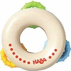 Haba Haba Roll-ring Clutching toy