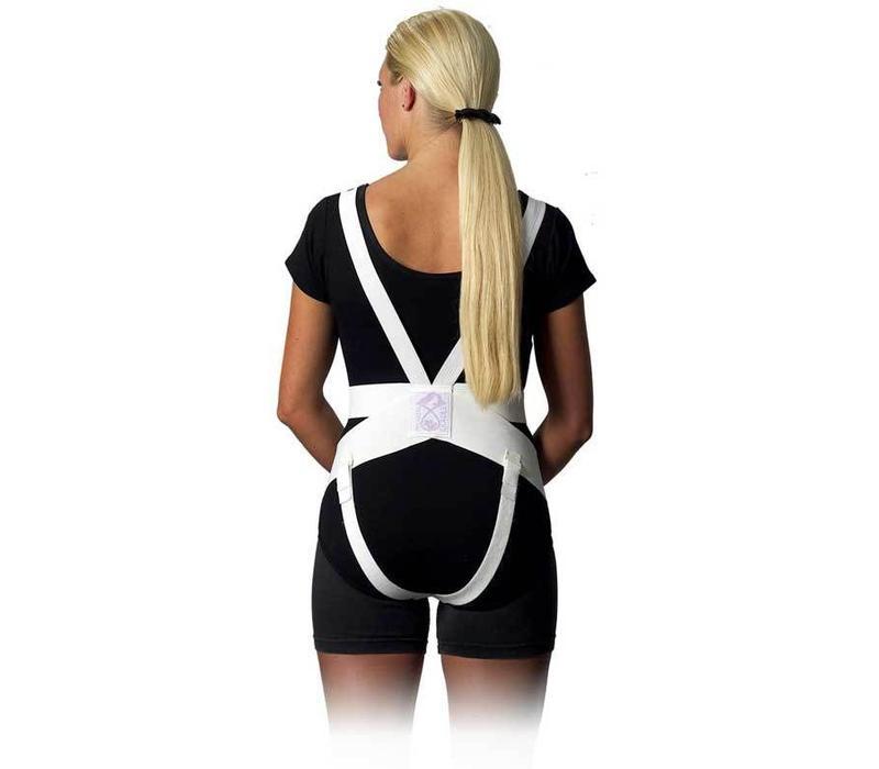 CLOSEOUT!! Prenatal Cradle Plus In Tall/Small