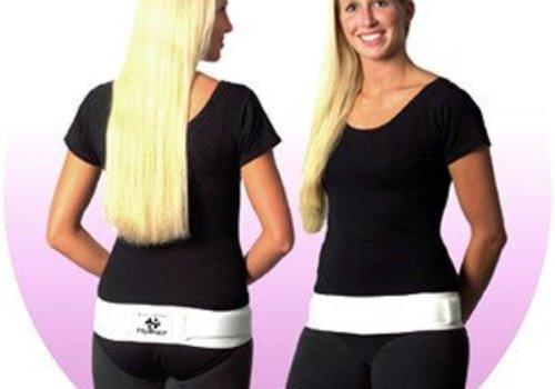 Prenatal Cradle CLOSEOUT!! Prenatal Cradle Hip Brace In Petite