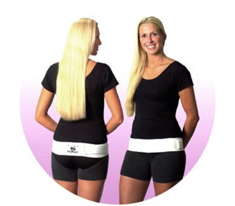 CLOSEOUT!! Prenatal Cradle Hip Brace In Petite