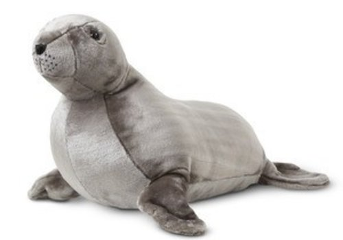 Melissa And Doug Melissa And Doug Sea Lion - Plush