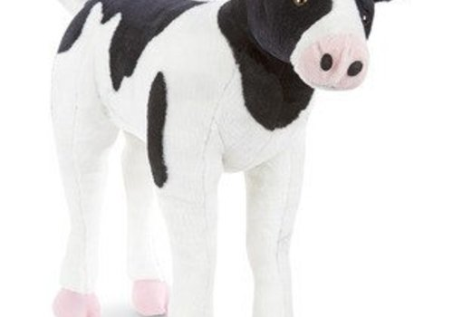 Melissa And Doug Melissa And Doug Calf - Plush
