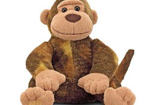 Melissa And Doug Melissa And Doug Mischief Monkey Stuffed Animal