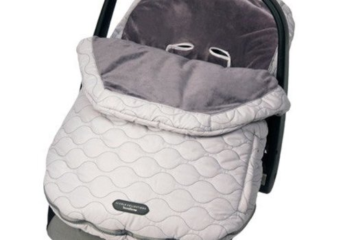 JJ Cole Collections JJ Cole Infant Urban Bundle Me In Ice