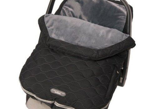 JJ Cole Collections JJ Cole Infant Urban Bundle Me In Stealth