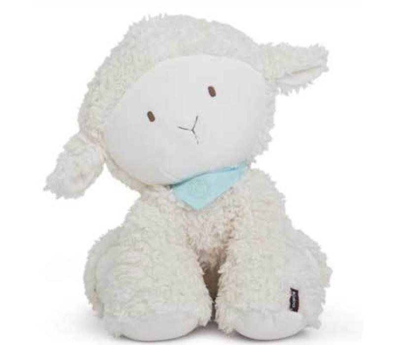 Kaloo Les Amis Lamb-45cm