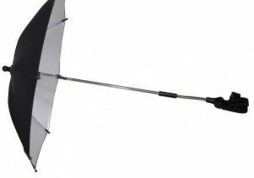 Phil And Teds Phil & Teds Shade Stick Umbrella